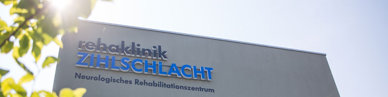 header_parkinsonzentrum.jpg