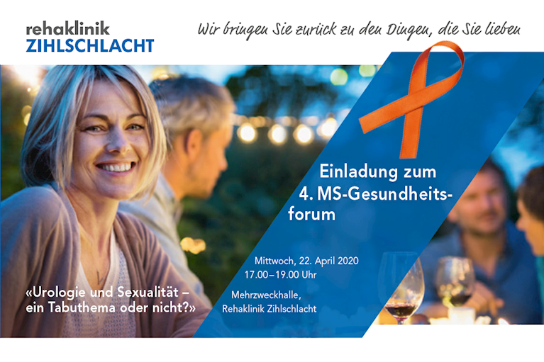 4. MS Gesundheitsforum Cover.png